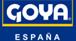 GOYA SPAIN